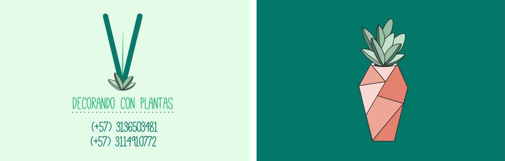 verdear-sticker